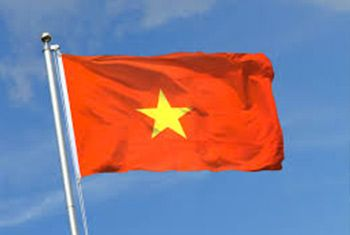 Ambassador's Lunch Vietnam - Automobile Club de Monaco -  12h/14h (A confirmer)