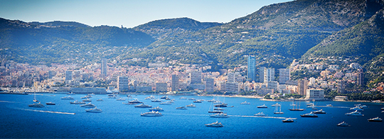 Monaco's quality of life holds ever greater appeal