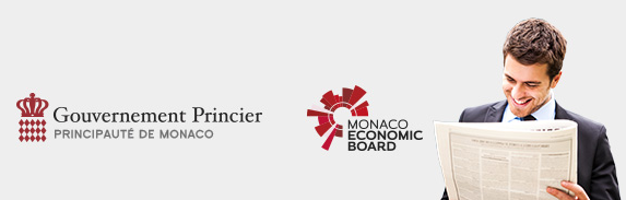 Monaco International eNews